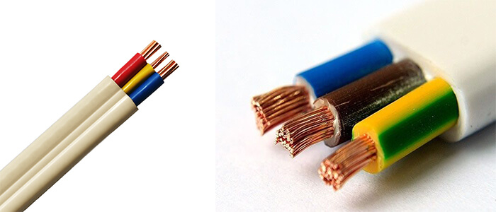 450_750V_PVC_Insulated_Flat_Cable.jpg