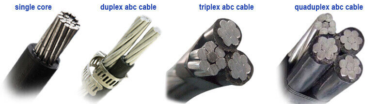 service drop cable.jpg